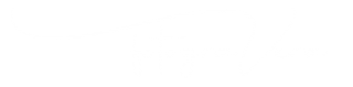 FotograVera